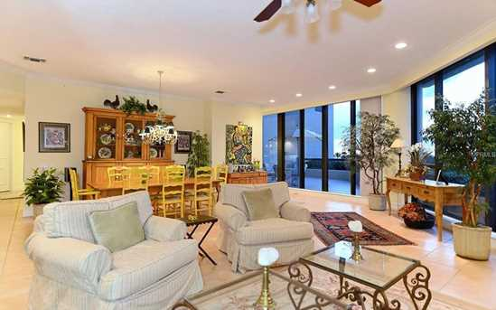 1281 Gulf Of Mexico Dr, Unit #104 - Photo 3