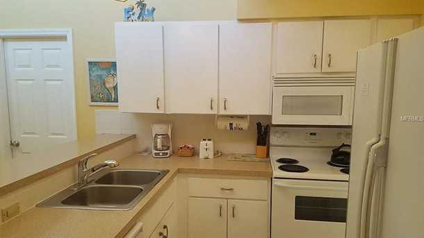 5310 Gulf Of Mexico Dr, Unit #12 - Photo 3