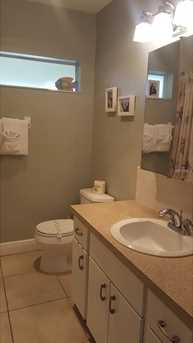 5310 Gulf Of Mexico Dr, Unit #12 - Photo 7
