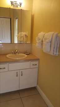 5310 Gulf Of Mexico Dr, Unit #12 - Photo 11