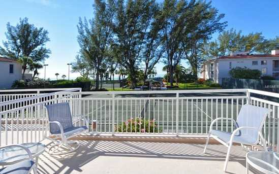 5055 Gulf Of Mexico Dr, Unit #323 - Photo 2