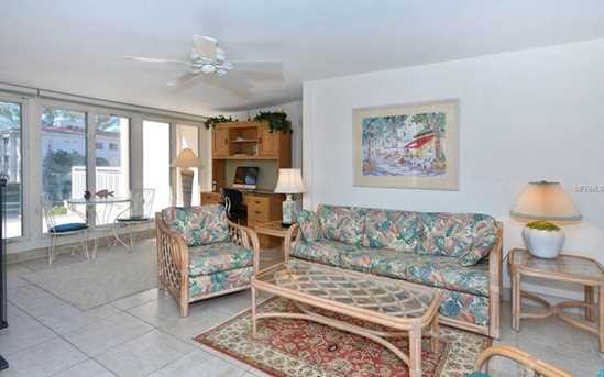 5055 Gulf Of Mexico Dr, Unit #323 - Photo 12