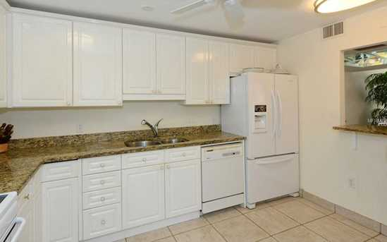 5055 Gulf Of Mexico Dr, Unit #323 - Photo 11