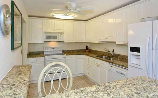 5055 Gulf Of Mexico Dr, Unit #323 - Photo 10