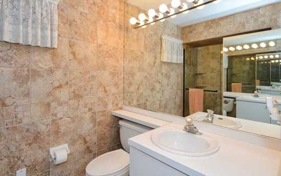 5055 Gulf Of Mexico Dr, Unit #323 - Photo 16