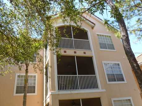 4134 Central Sarasota Pkwy, Unit #1734 - Photo 1