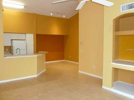 4134 Central Sarasota Pkwy, Unit #1734 - Photo 7