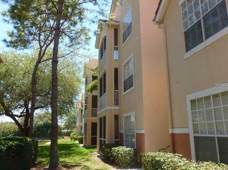 4134 Central Sarasota Pkwy, Unit #1734 - Photo 2