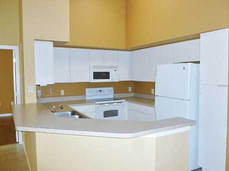 4134 Central Sarasota Pkwy, Unit #1734 - Photo 8