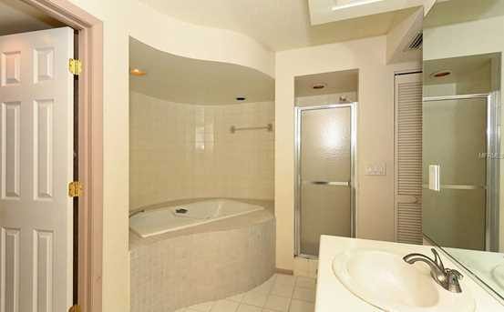 835 S Osprey Ave, Unit #306 - Photo 11