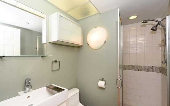 835 S Osprey Ave, Unit #306 - Photo 14