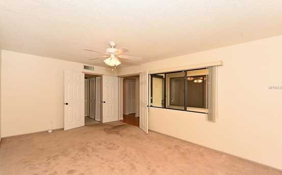 835 S Osprey Ave, Unit #306 - Photo 9
