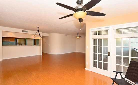 835 S Osprey Ave, Unit #306 - Photo 4