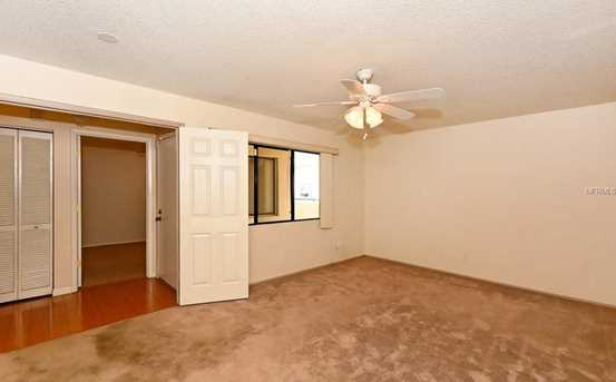 835 S Osprey Ave, Unit #306 - Photo 8