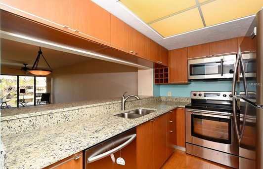 835 S Osprey Ave, Unit #306 - Photo 6