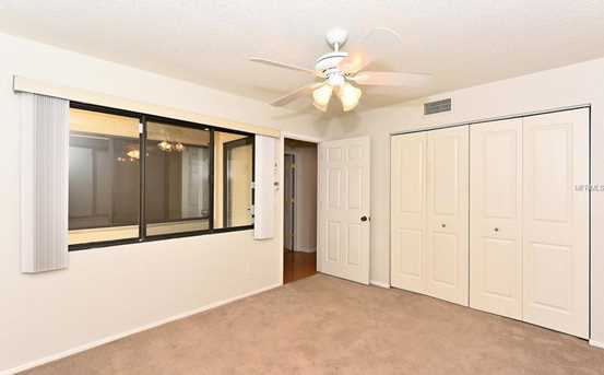 835 S Osprey Ave, Unit #306 - Photo 13