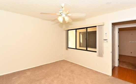 835 S Osprey Ave, Unit #306 - Photo 12