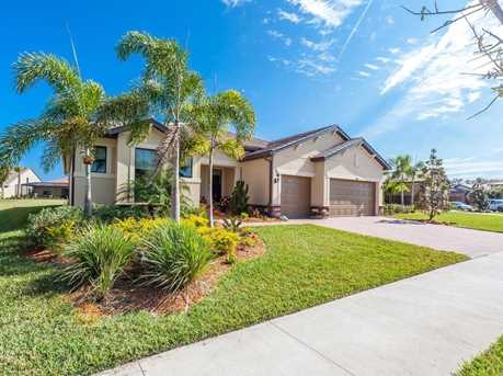 5888 Snowy Egret Dr - Photo 1