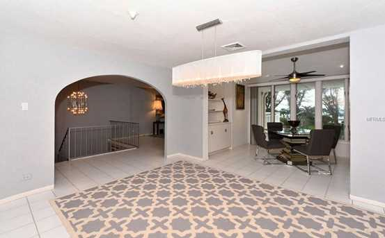 5055 Gulf Of Mexico Dr, Unit #324 - Photo 7