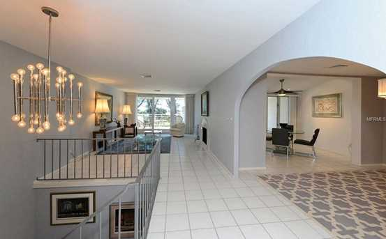 5055 Gulf Of Mexico Dr, Unit #324 - Photo 2