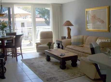 5055 Gulf Of Mexico Dr, Unit #324 - Photo 3