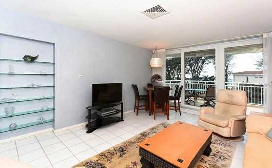 5055 Gulf Of Mexico Dr, Unit #324 - Photo 15