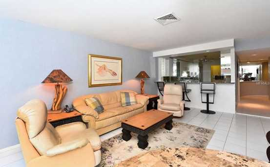 5055 Gulf Of Mexico Dr, Unit #324 - Photo 13