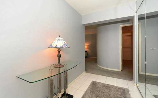 5055 Gulf Of Mexico Dr, Unit #324 - Photo 19