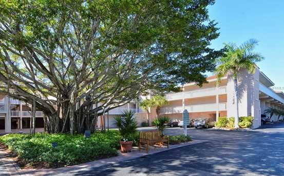 5055 Gulf Of Mexico Dr, Unit #324 - Photo 1
