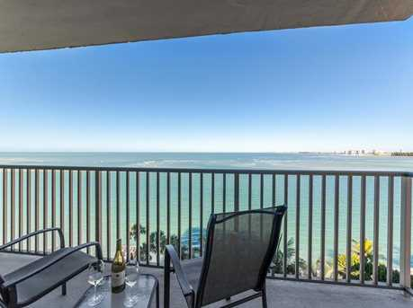 4822 Ocean Blvd, Unit #8F - Photo 1