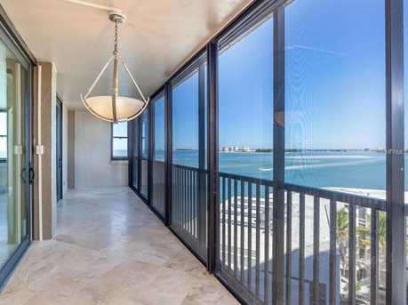 4822 Ocean Blvd, Unit #8F - Photo 9