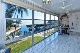 4960 Gulf Of Mexico Dr, Unit #201 - Photo 1