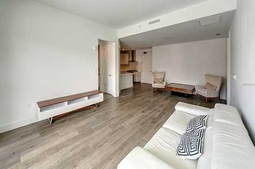 635 S Orange Avenue #205 - Photo 5