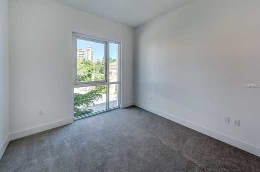635 S Orange Avenue #205 - Photo 15