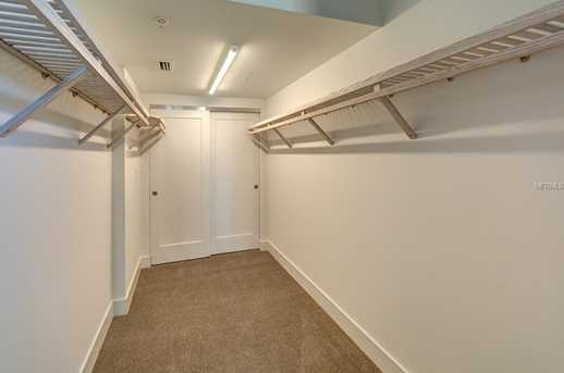 635 S Orange Avenue #205 - Photo 13