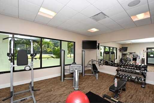 1425 Gulf Of Mexico Dr, Unit #105 - Photo 21