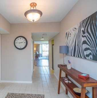 1425 Gulf Of Mexico Dr, Unit #105 - Photo 7