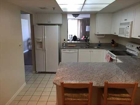 1425 Gulf Of Mexico Dr, Unit #105 - Photo 10
