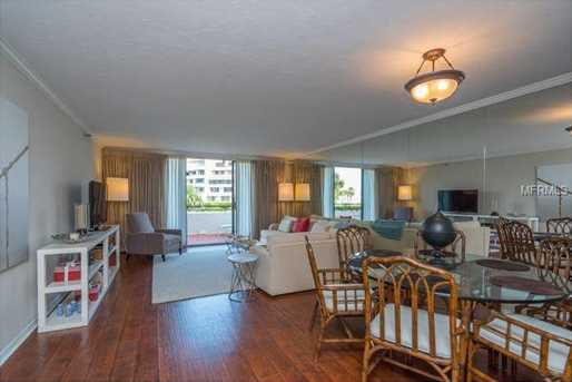 1425 Gulf Of Mexico Dr, Unit #105 - Photo 4