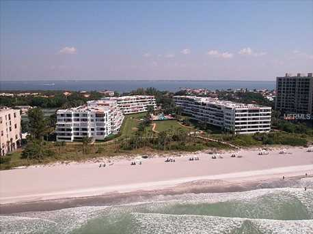 1425 Gulf Of Mexico Dr, Unit #105 - Photo 1