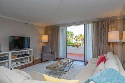 1425 Gulf Of Mexico Dr, Unit #105 - Photo 3