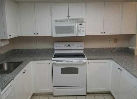 1425 Gulf Of Mexico Dr, Unit #105 - Photo 9