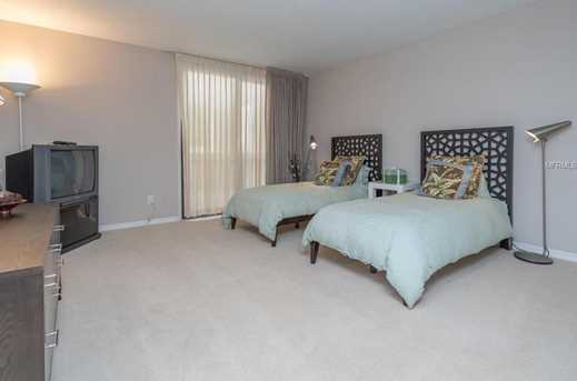 1425 Gulf Of Mexico Dr, Unit #105 - Photo 12