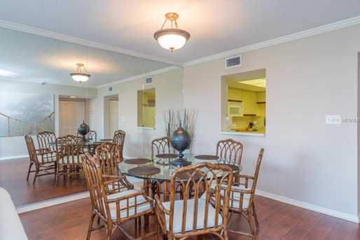 1425 Gulf Of Mexico Dr, Unit #105 - Photo 6