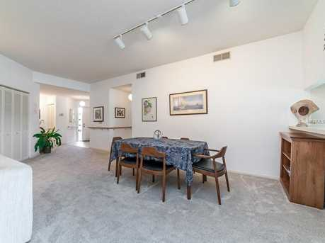 1610 Starling Dr, Unit #102 - Photo 10