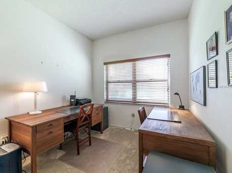 1610 Starling Dr, Unit #102 - Photo 14