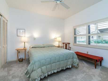 1610 Starling Dr, Unit #102 - Photo 15