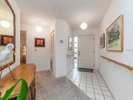 1610 Starling Dr, Unit #102 - Photo 3