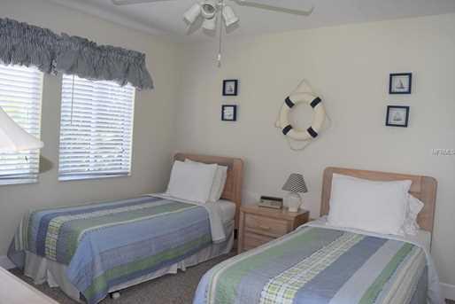 306 Beach Rd, Unit #306 - Photo 17