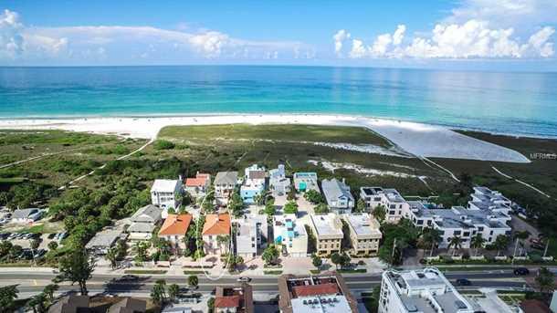 306 Beach Rd, Unit #306 - Photo 1